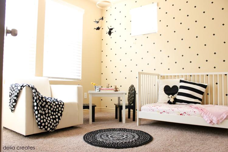 Natalie's Room (4 of 26)