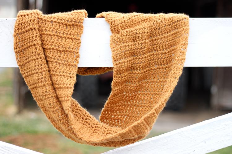double crochet infinity scarf (27 of 49)