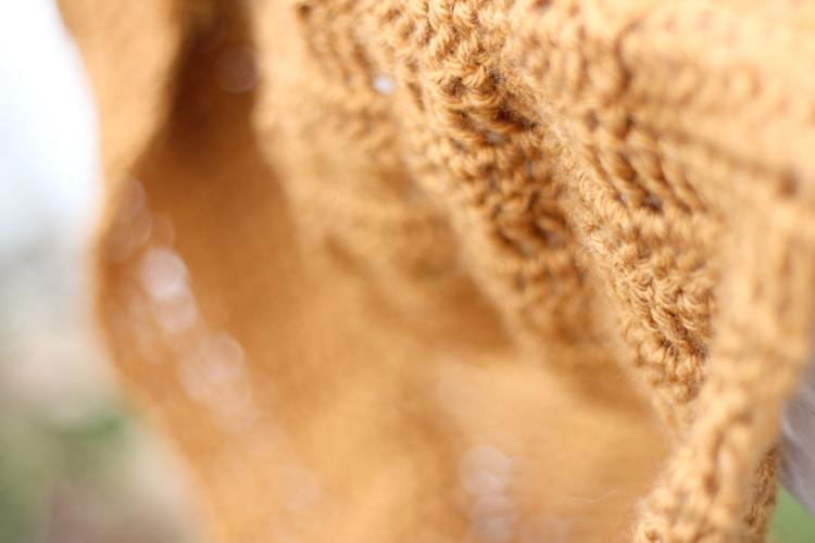 double crochet infinity scarf (31 of 49)
