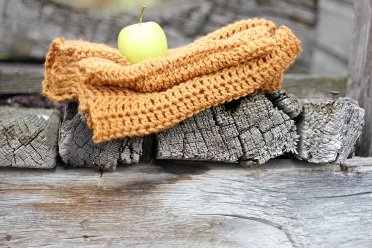 double crochet infinity scarf (35 of 49)
