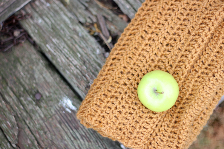 double crochet infinity scarf (36 of 49)