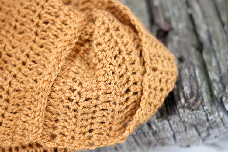 double crochet infinity scarf (38 of 49)