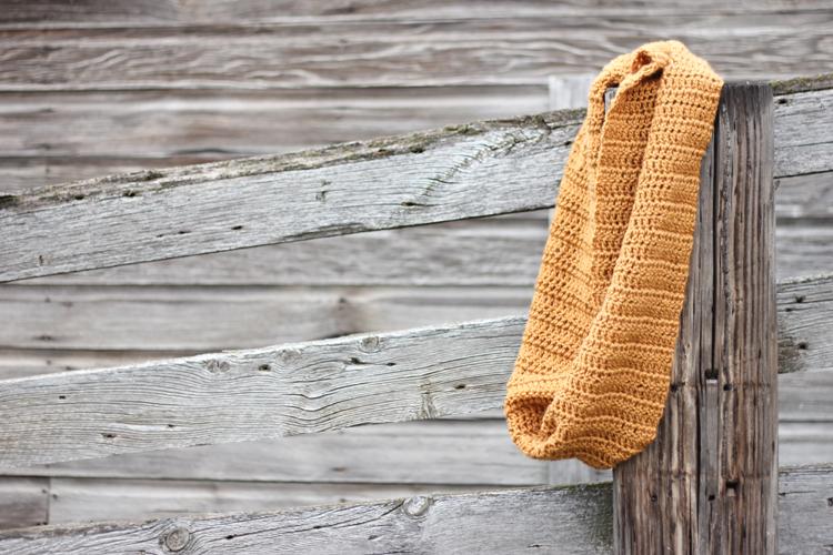 double crochet infinity scarf (39 of 49)