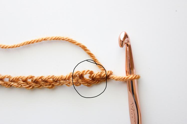 double crochet infinity scarf (4 of 49)