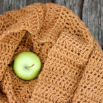 double crochet infinity scarf (43 of 49)