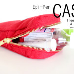 epi-pen case (39 of 40)