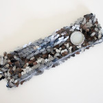Sequin Cuff Tutorial and Sequin Accessories