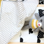 Simple Sewing Book Review and Giveaway