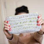 treble crochet zip pouch (36 of 50)