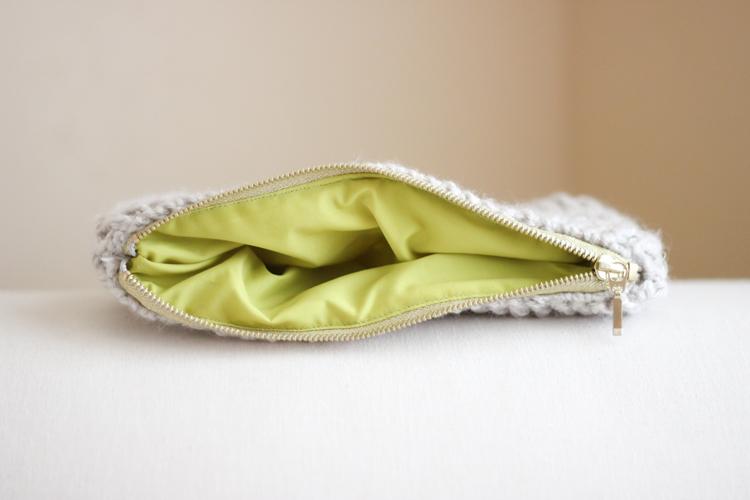 treble crochet zip pouch (37 of 50)