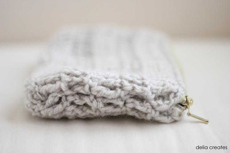 treble crochet zip pouch (41 of 50)