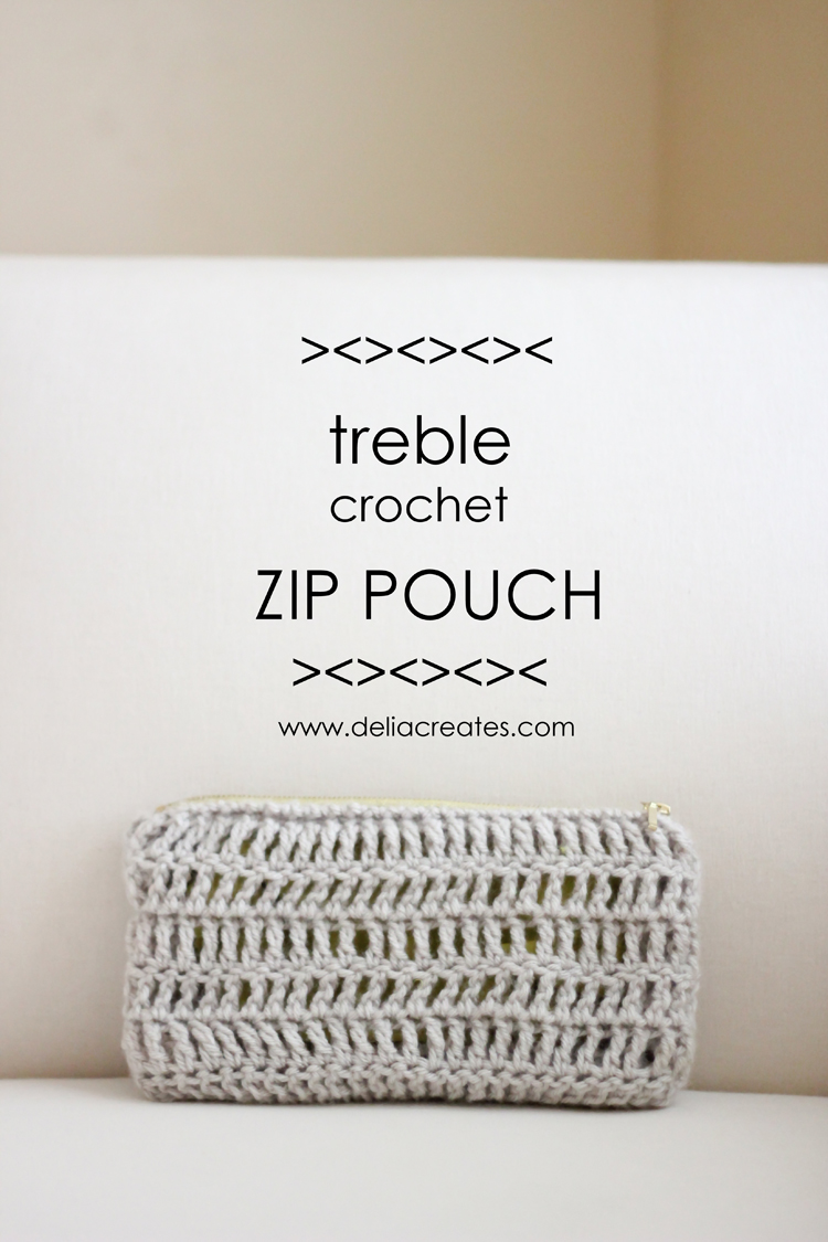 treble crochet zip pouch (45 of 50)