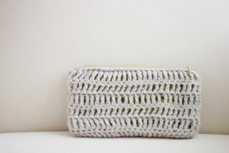 treble crochet zip pouch (46 of 50)