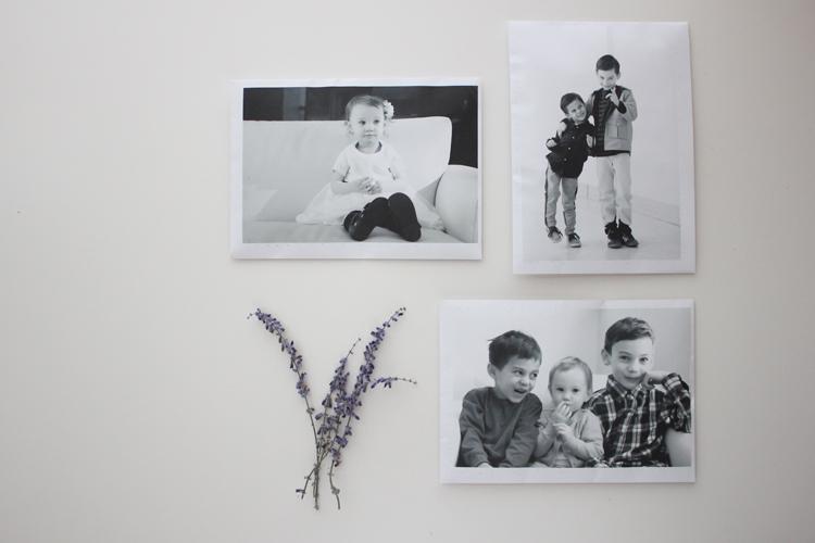 Lavender Sachets (10 of 15)