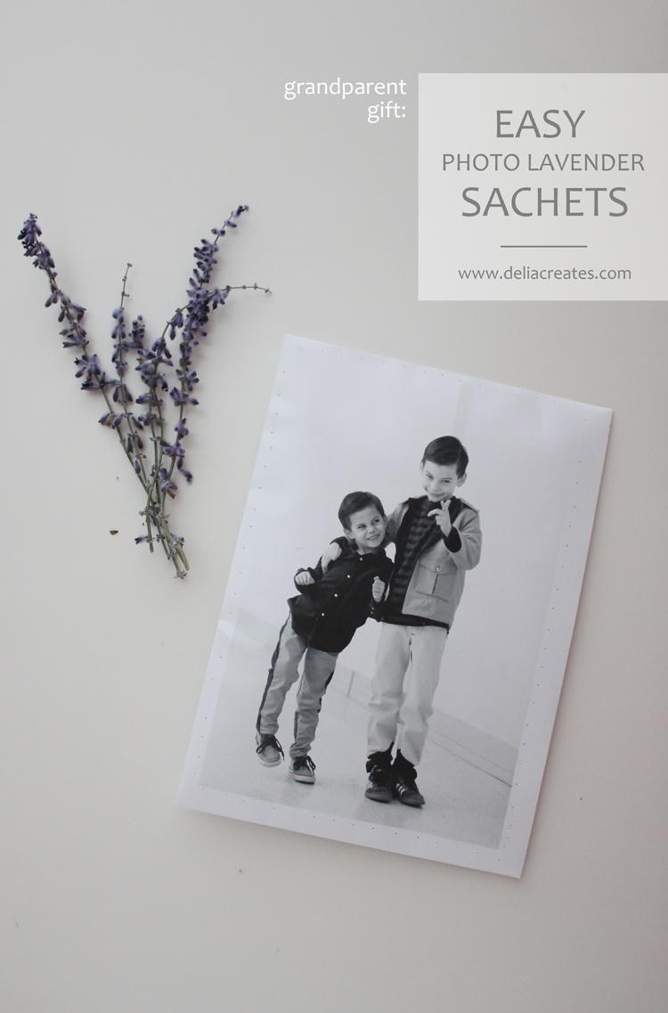 Lavender Sachets (11 of 15) title