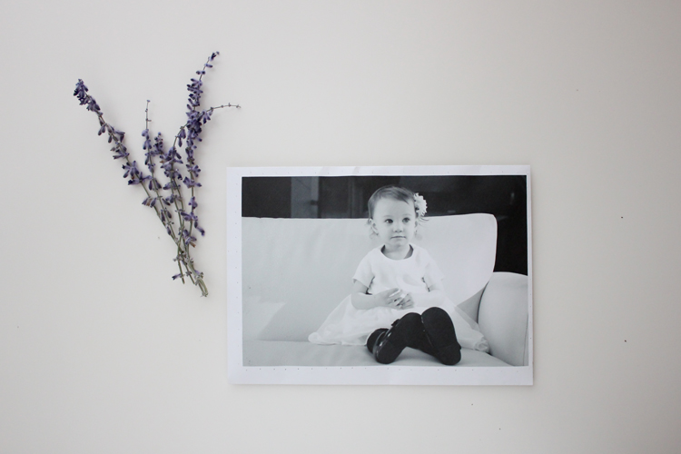 Lavender Sachets (12 of 15)