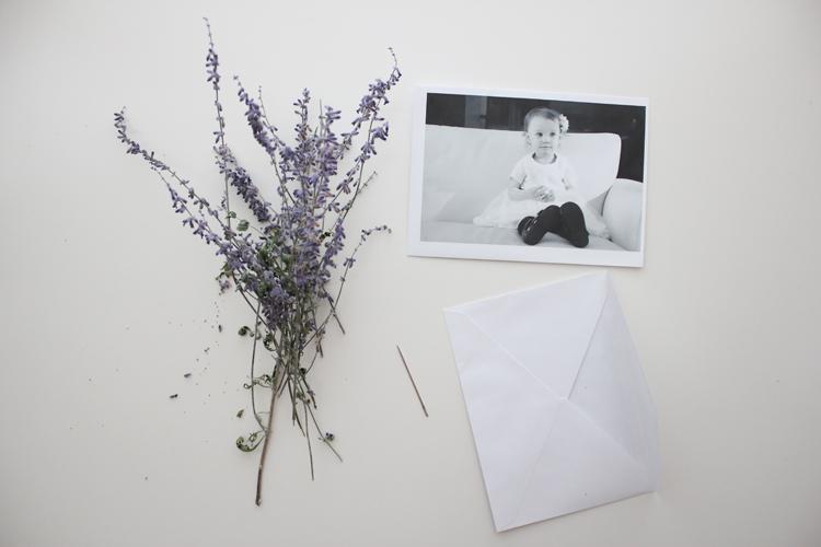 Lavender Sachets (2 of 15)