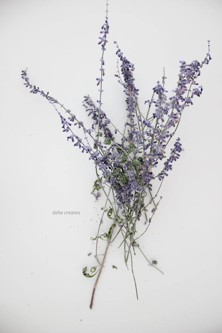 Lavender Sachets (3 of 15)