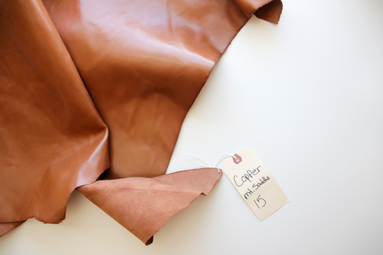 Leather Giveaway (1 of 11)