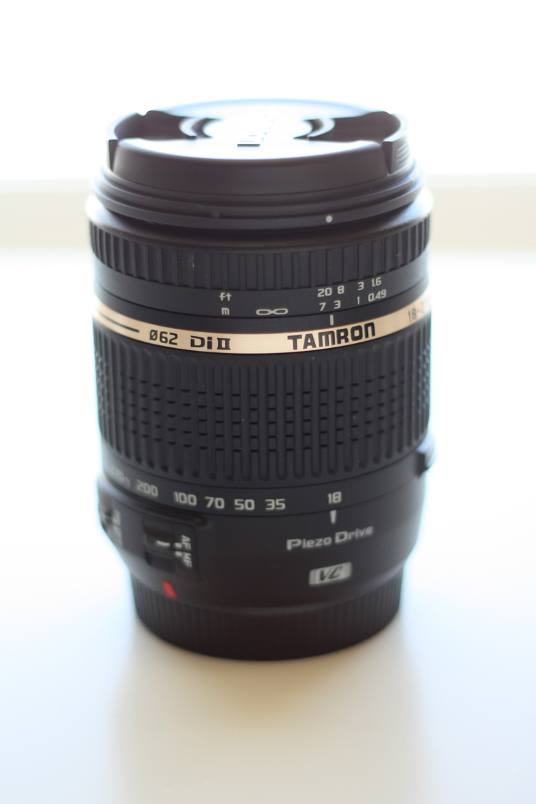 Tamron Review (11 of 25)