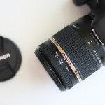 Tamron Review (9 of 25)