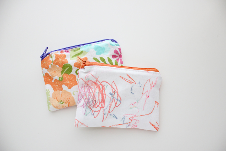 Tap Paper Pouches (34 of 41)