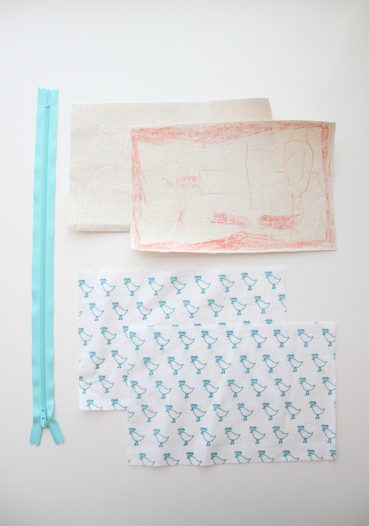 Tap Paper Pouches (5 of 41)