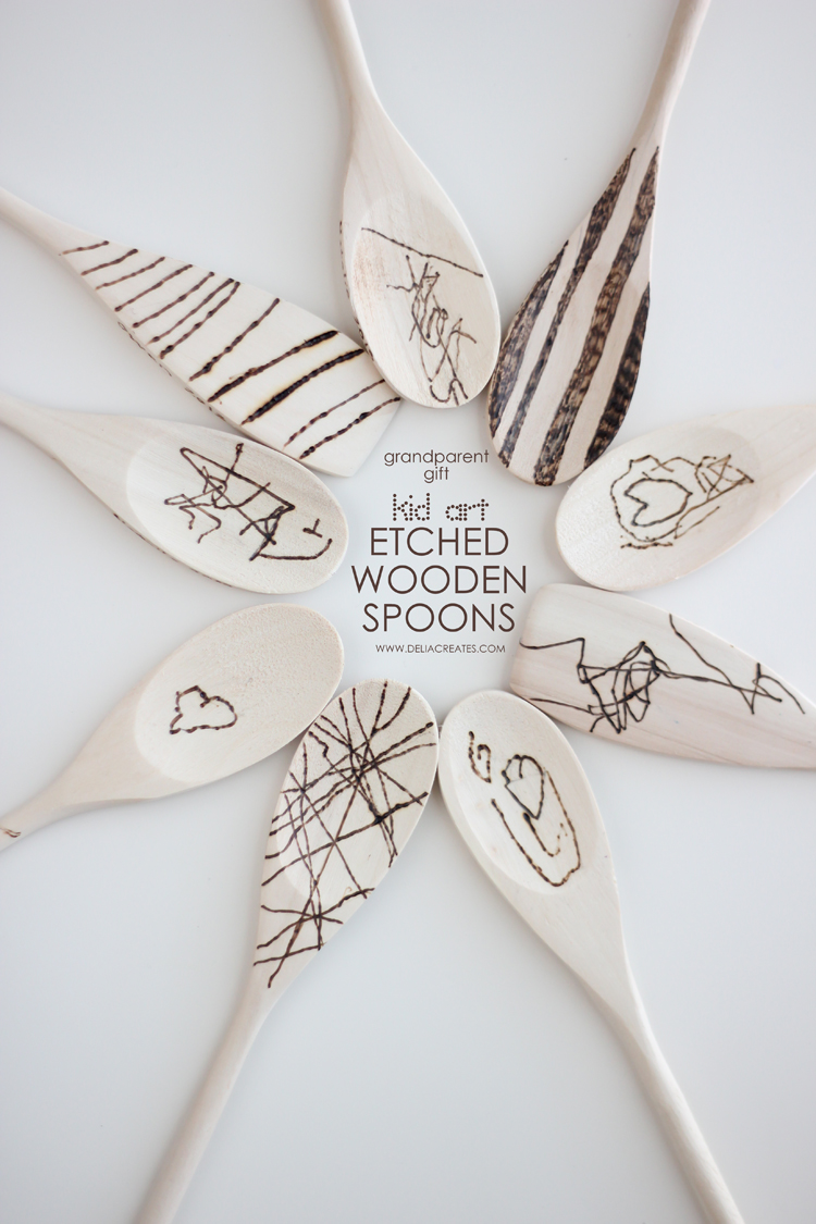 Wooden etchings (9 of 30)