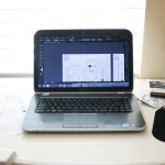 illustrator review (1 of 5)