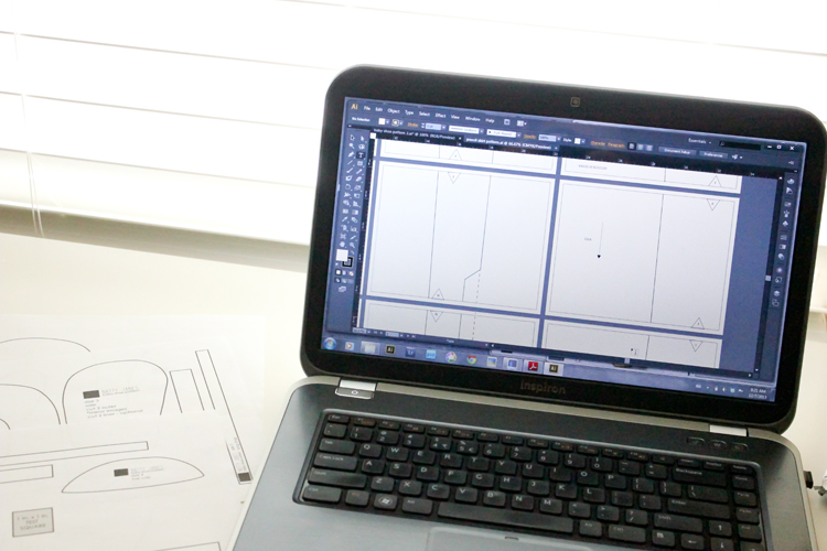 illustrator review (3 of 5)