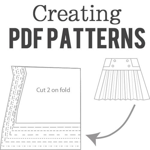 pdfpatterns