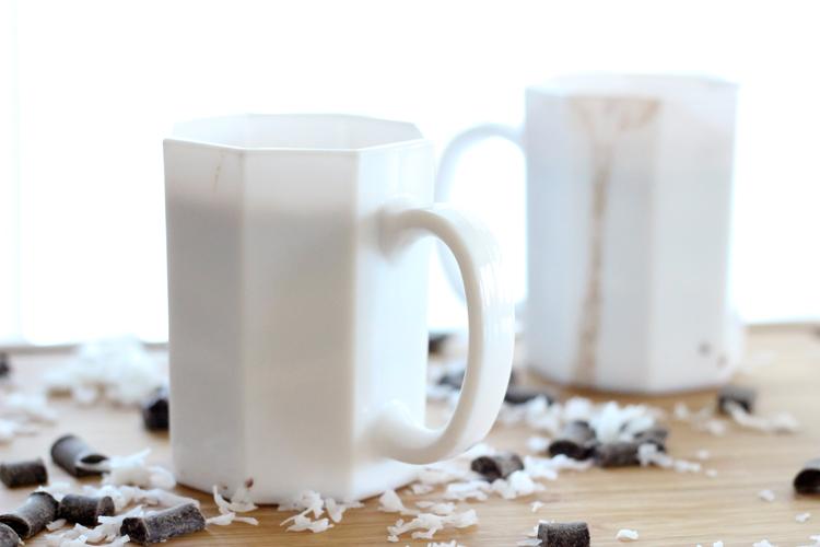 Coconut Cocoa (18 of 26)