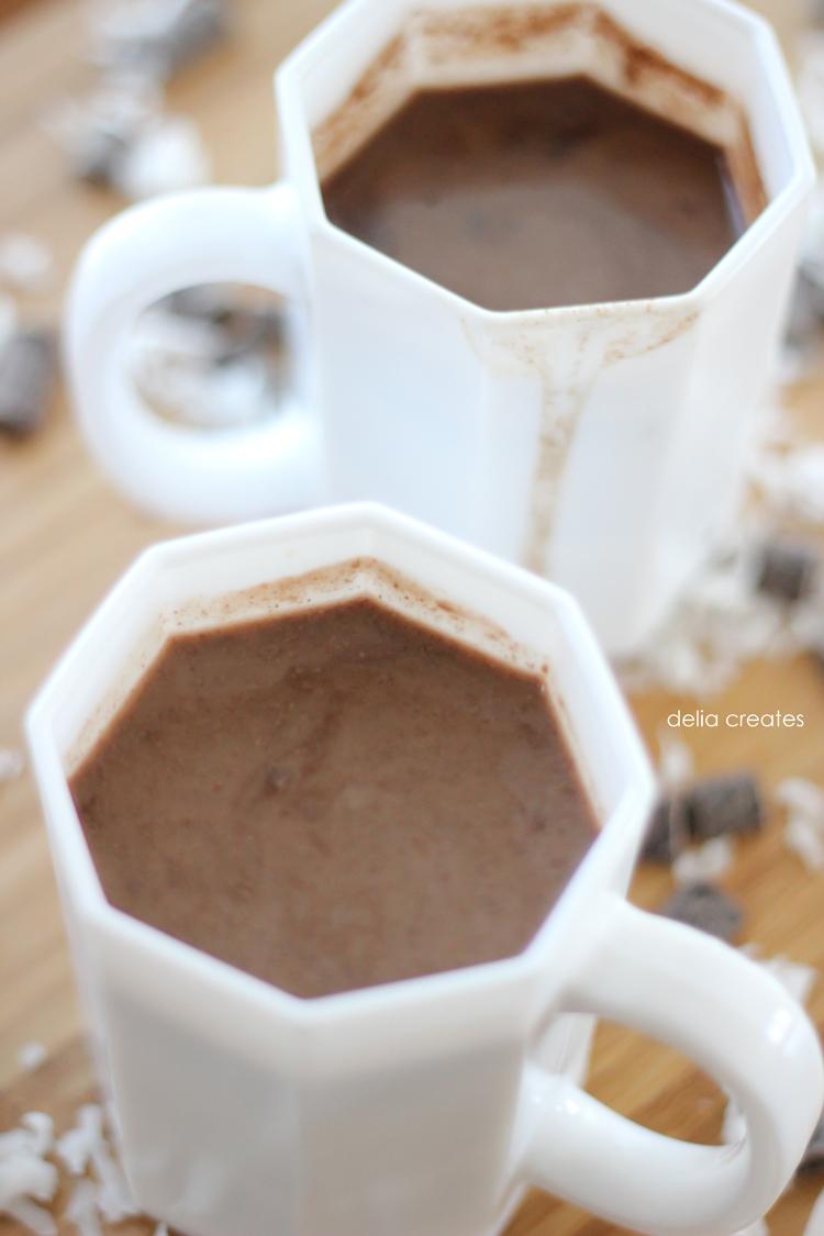 Coconut Cocoa (25 of 26)