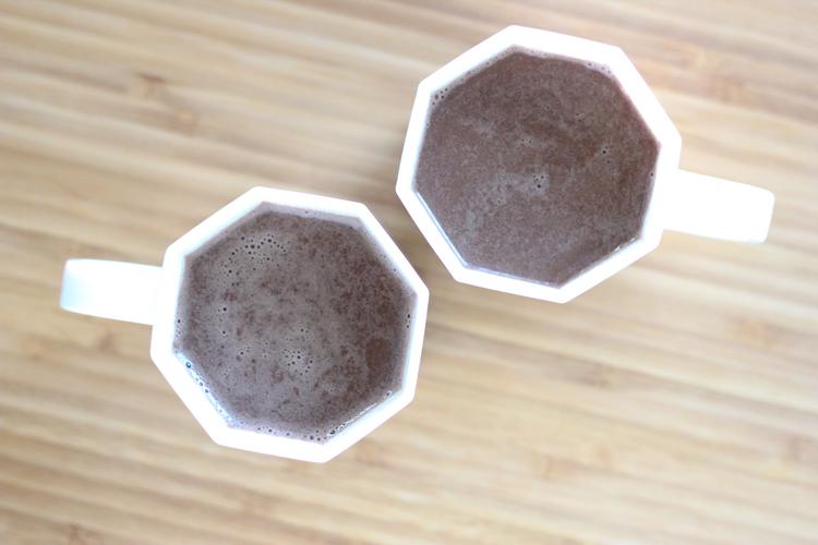 Coconut Cocoa (8 of 26)