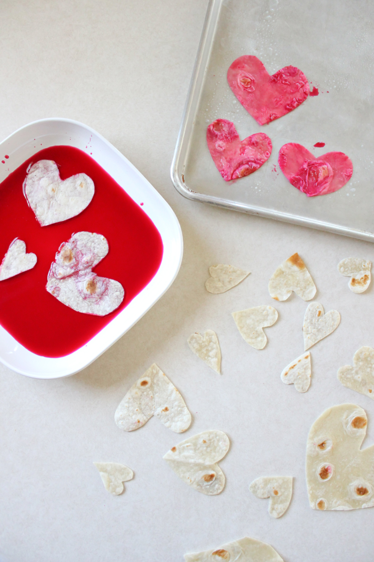 Heart Beet Chips (19 of 60)