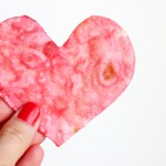 Heart Beet Chips (41 of 60)