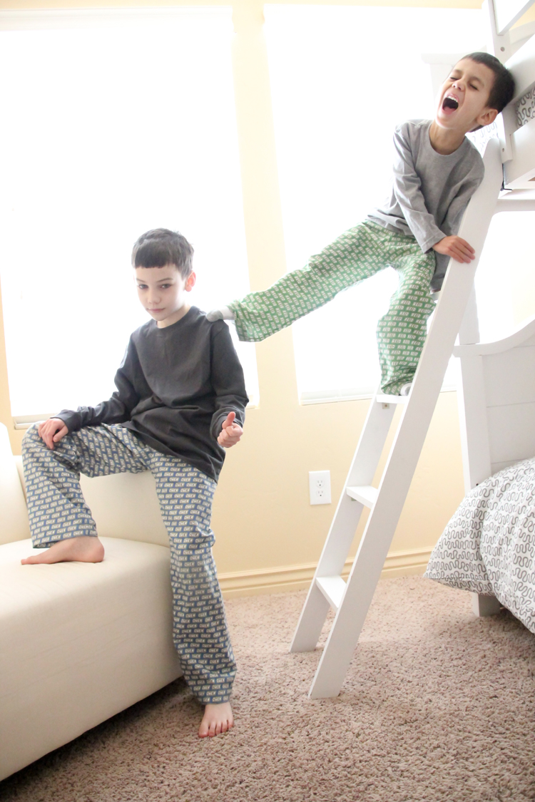 Spoonflower Jammies (3 of 16)
