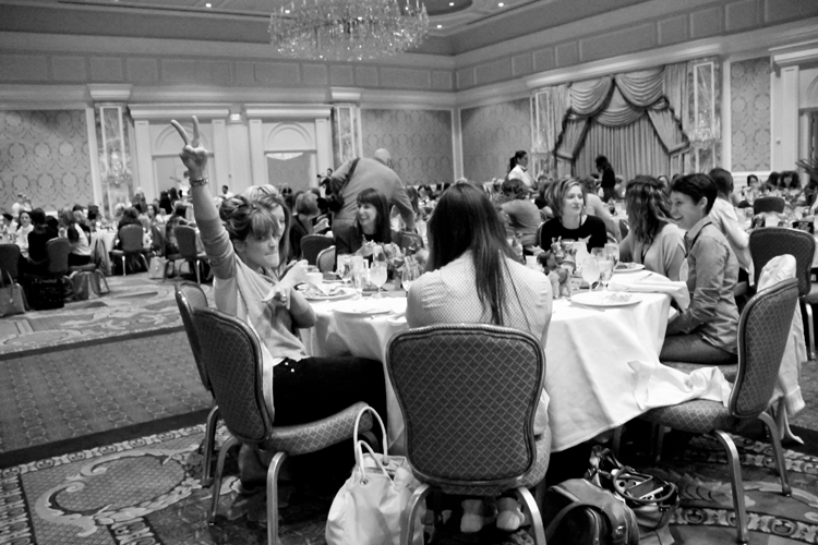 Alt Summit 2014 (15 of 114)