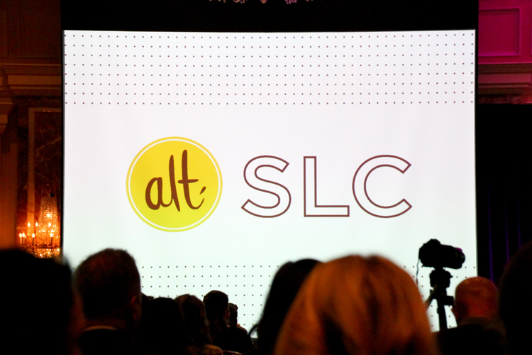 Alt Summit 2014 (4 of 114)