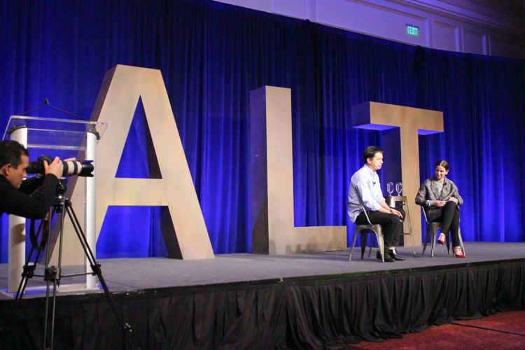 Alt Summit 2014 (50 of 114)
