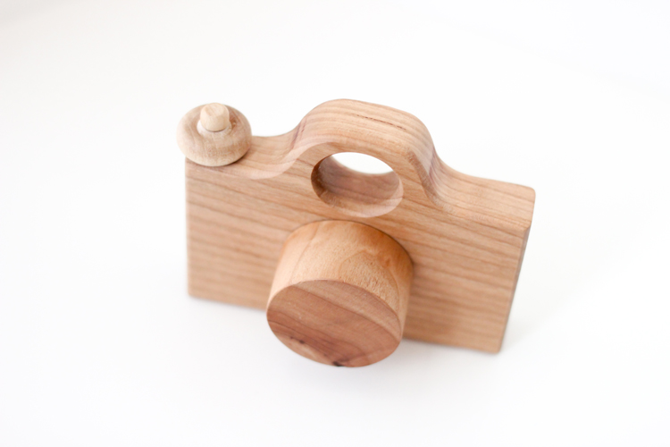 simple great wooden toy giveaway