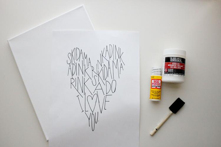 Skidamarink Art (1 of 36)