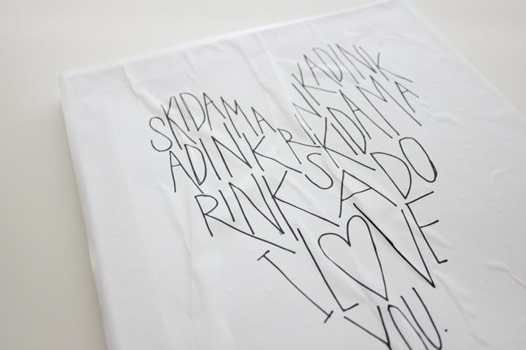 Skidamarink Art (3 of 36)