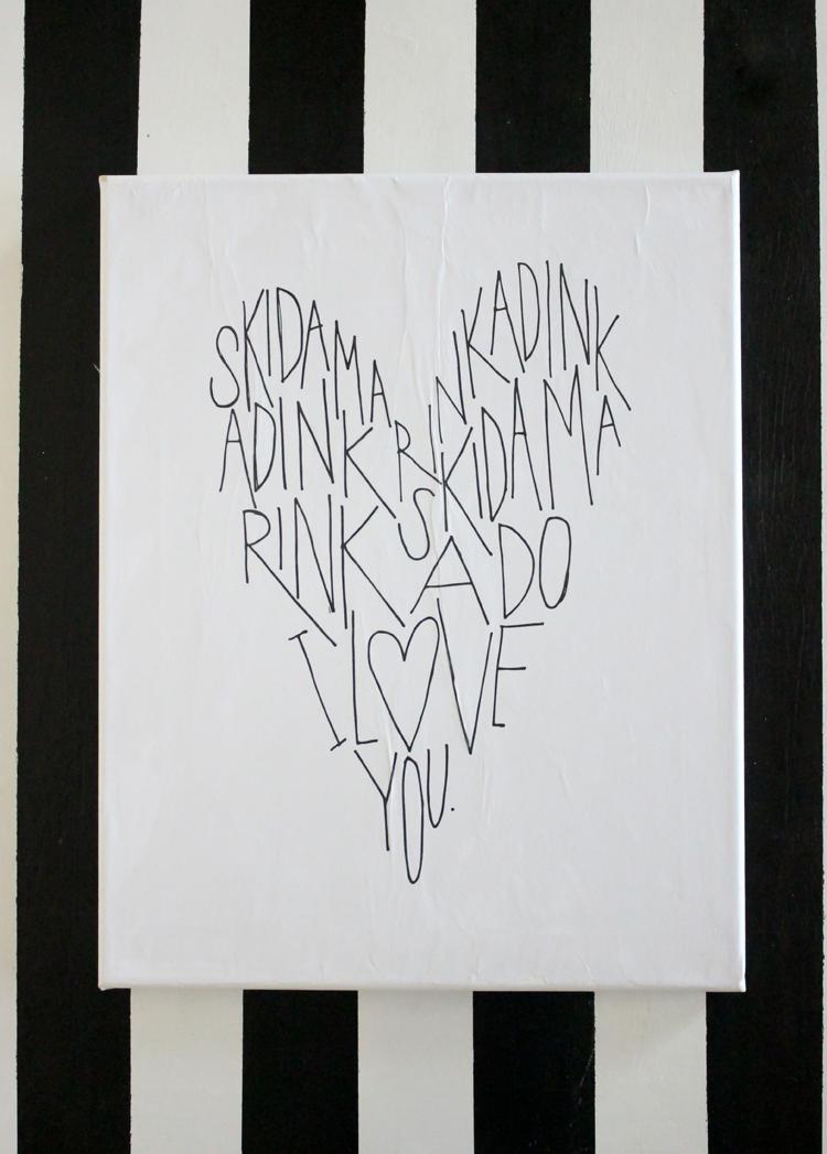 Skidamarink Art (31 of 36)