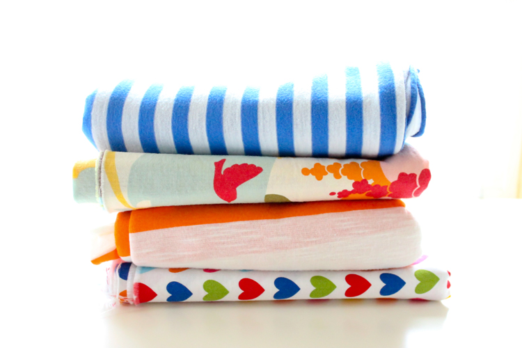 fabric giveaway (10 of 11)