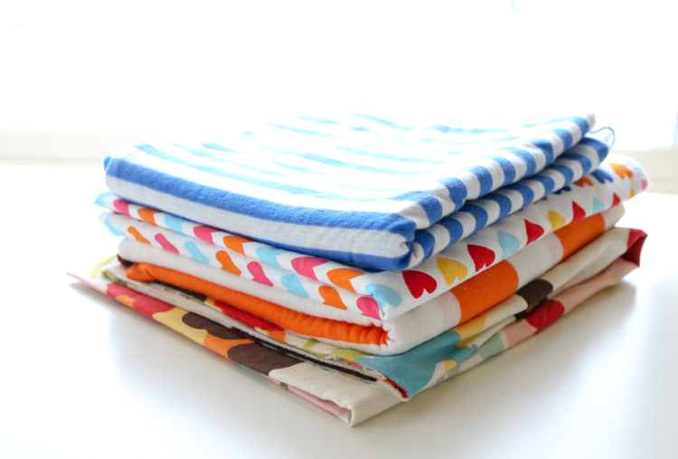 fabric giveaway (4 of 11)