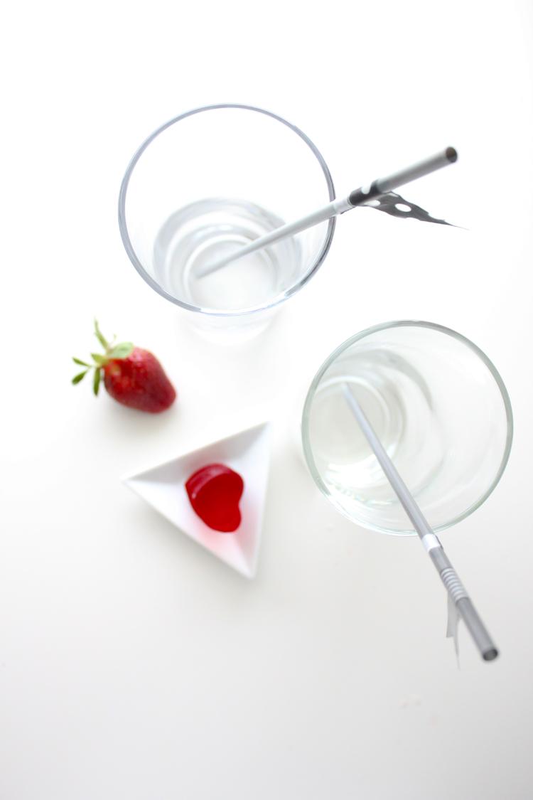 fizzy jello drinks (14 of 28)