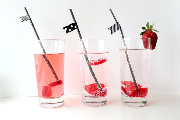 fizzy jello drinks (16 of 28)