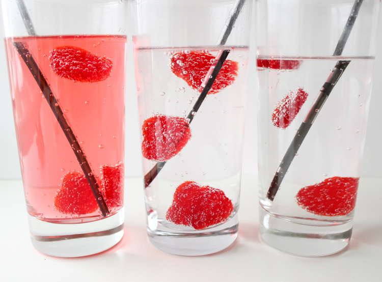fizzy jello drinks (21 of 28)
