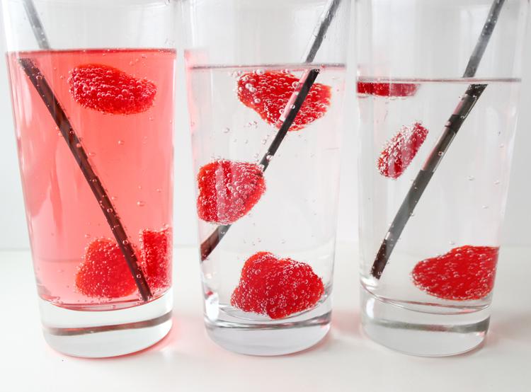 fizzy jello drinks (21 of 28)